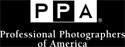 Memebers, Professional Photoraphers of America